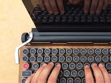 dewoordenwisseling-keyboardhanden-v1